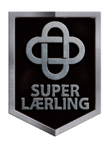 Superlærling