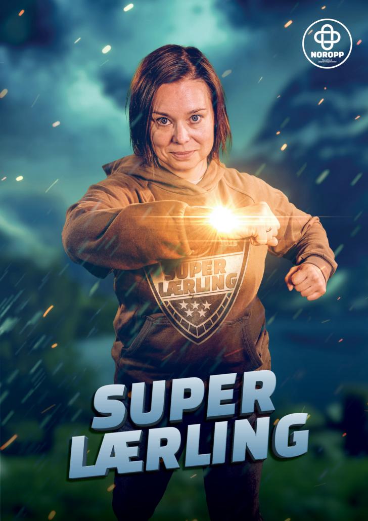 Kristin Monica Tjugen